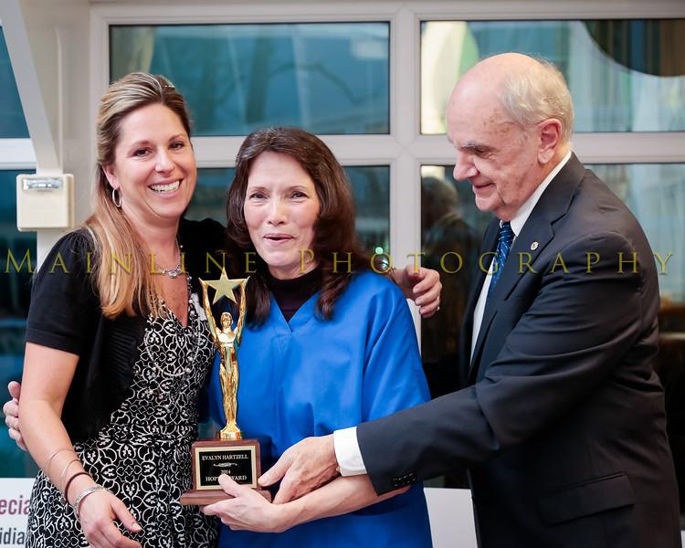 2015 Hoppy Award-118