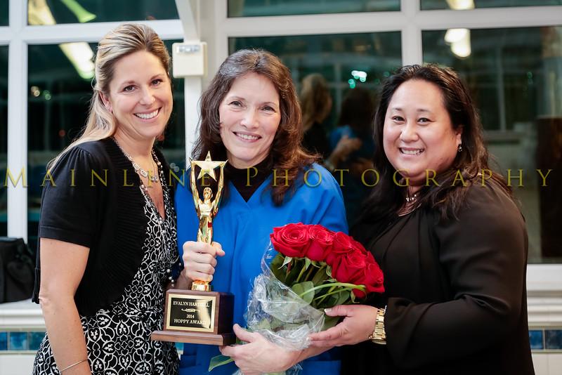 2015 Hoppy Award-123