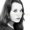 Gabby Barrett-Treesdale Manor-28-Edit-3