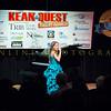 Kean Quest- Ariel Cameroe-32