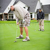 Leading the Links Golf Open-12
