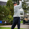 Leading the Links Golf Open-23