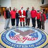 VA -AARP Santa 2015-14