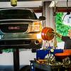 Rudolph Auto Repair-27