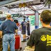 Rudolph Auto Repair-28