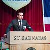 St  Barnabas Leadership Conference-90