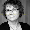 Linda Maxwell-3-2-3-2