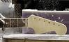APTOPIX Stratocaster Anniversary Photo Essay