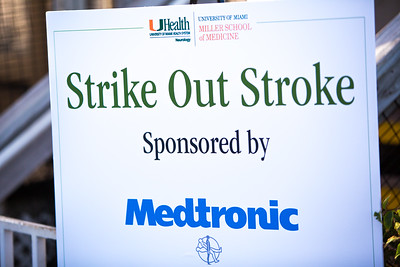 Strike Out Stroke Walk 2019-114