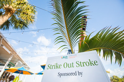 Strike Out Stroke Walk 2019-264