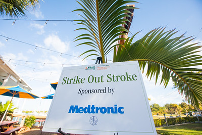 Strike Out Stroke Walk 2019-263