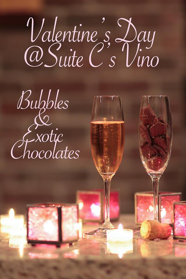 SuiteCVino_Valentines2018-200