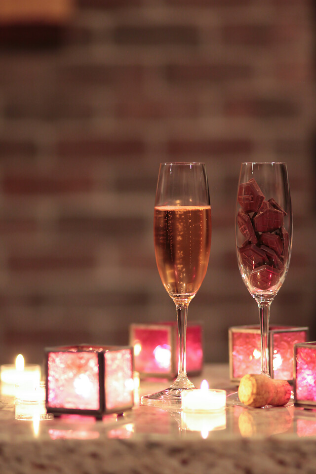 SuiteCVino_Valentines2018-100