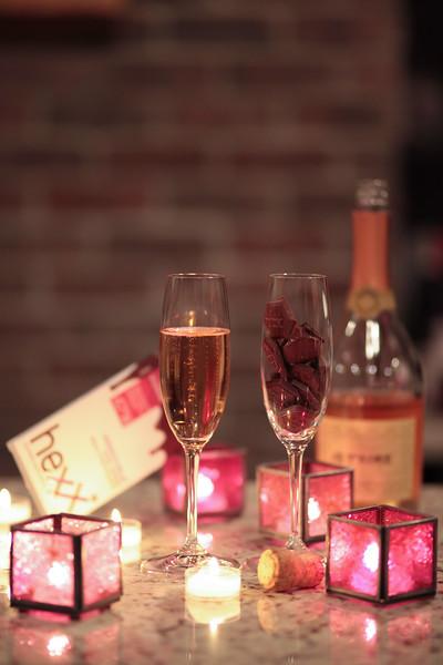 SuiteCVino_Valentines2018-101