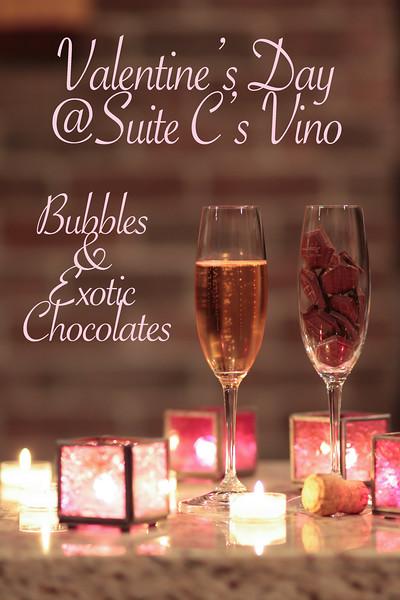 SuiteCVino_Valentines2018-105