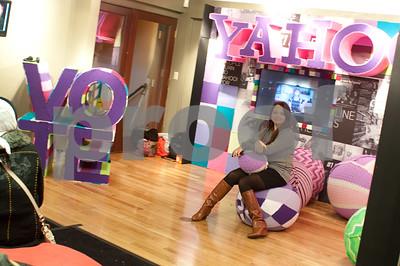 bones brigade-7986  Yahoo gifting suite