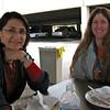 05/22/09: Rosela and Gail
