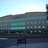 Sunquest, 250 S.Williams Blvd., Tucson, AZ 85711
