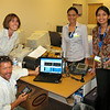 Transfusion Manager Team: Equivalency Testing in progress!