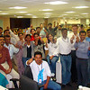 Sunquest India: The Development and Engineering Services Teams