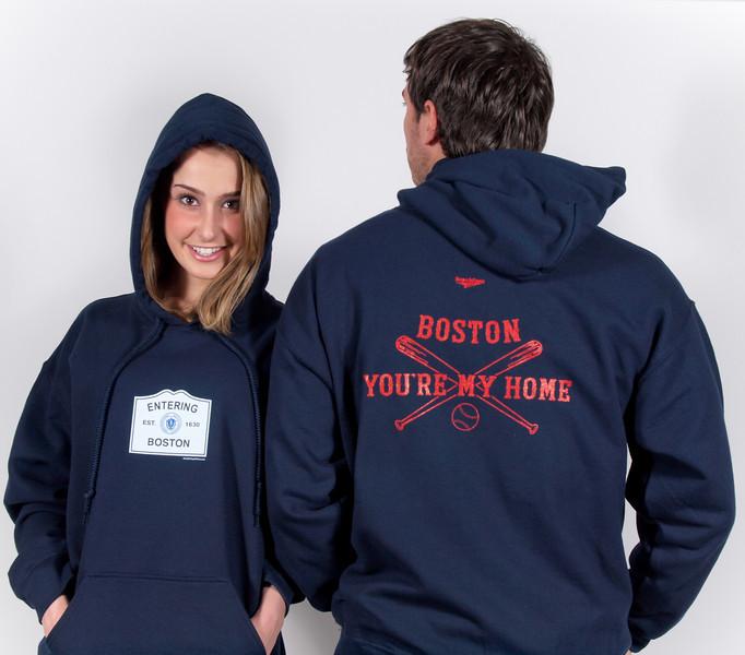 bostonhoodie4