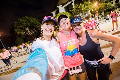 Susan B  Komen Fort Lauderdale-113