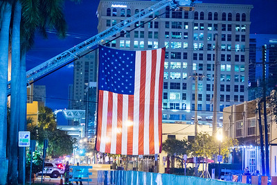 Susan B  Komen Fort Lauderdale-117