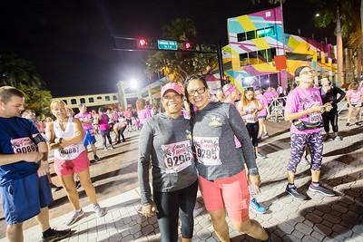 Susan B  Komen Fort Lauderdale-114