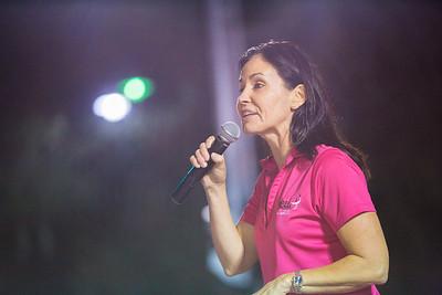 Susan B  Komen Fort Lauderdale-120