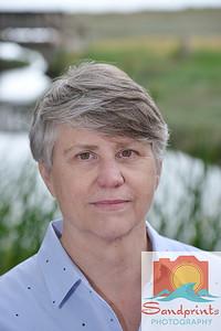 Susan 107
