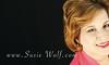 Susie Wolf pink30113 side B landscape