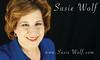 Susie Wolf blue30069 side B landscape