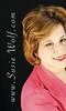 Susie Wolf pink30113 side B