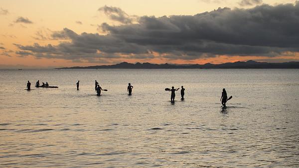 Suva 2010