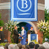 "May 18, 2013 - Brookstone Graduation, Columbus, GA.  Photo by Suzanne Hughston.  <a href=""http://www.suzannejonesphoto.com"">http://www.suzannejonesphoto.com</a>"