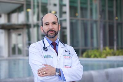 1-22-18 Sylvester Dr  Gilberto Lopes-110