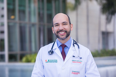 1-22-18 Sylvester Dr  Gilberto Lopes-102