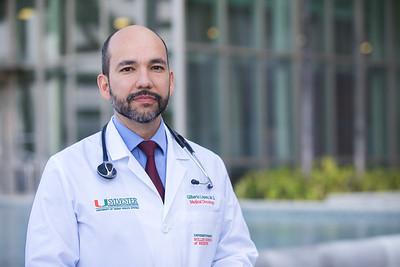 1-22-18 Sylvester Dr  Gilberto Lopes-108