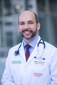 1-22-18 Sylvester Dr  Gilberto Lopes-106