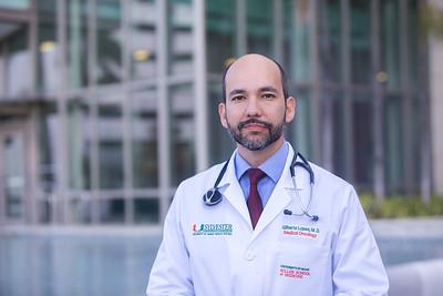 1-22-18 Sylvester Dr  Gilberto Lopes-103