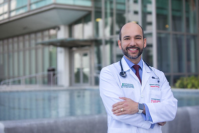 1-22-18 Sylvester Dr  Gilberto Lopes-112
