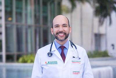 1-22-18 Sylvester Dr  Gilberto Lopes-101