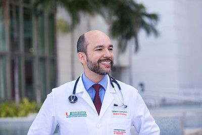 1-22-18 Sylvester Dr  Gilberto Lopes-100
