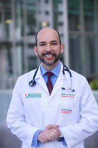 1-22-18 Sylvester Dr  Gilberto Lopes-105