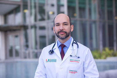 1-22-18 Sylvester Dr  Gilberto Lopes-104