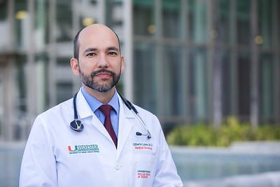 1-22-18 Sylvester Dr  Gilberto Lopes-109