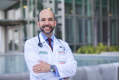 1-22-18 Sylvester Dr  Gilberto Lopes-111