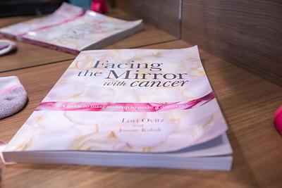 Sylvester Plantation Cancer Support Services -104