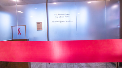 Sylvester Plantation Cancer Support Services -110
