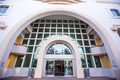 Sylvester Posner Pavilion Reception-105